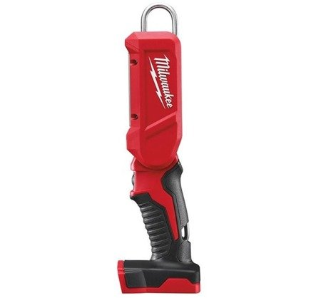 Lampa akumulatorowa MILWAUKEE M18 IL - 0