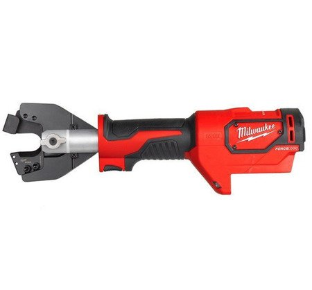 Obcinak do kabli MILWAUKEE M18 HCC - 0 ACSR - SET