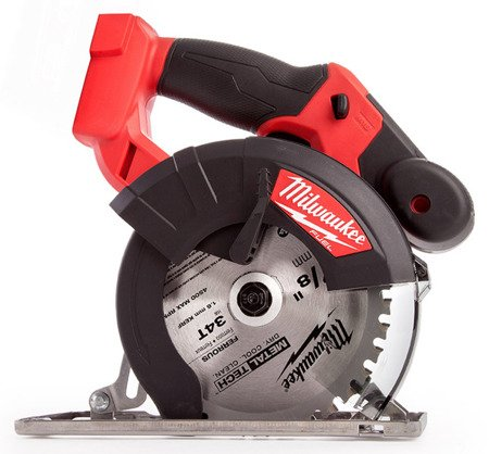 Pilarka tarczowa do metalu MILWAUKEE M18 FMCS - 0